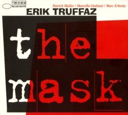 Erik Truffaz - The Mask