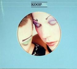 Koop - Koop Islands