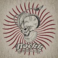 Noekk - The Minstrel's Curse