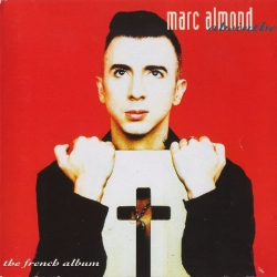 Marc Almond - Absinthe - The French Album