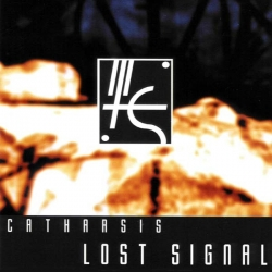 Lost Signal - Catharsis