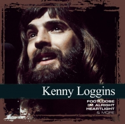 Kenny Loggins - Collections