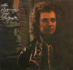 Lee Ritenour - Feel The Night