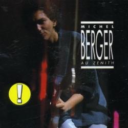 Michel Berger - Au Zenith