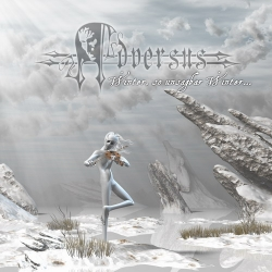 Adversus - Winter, So Unsagbar Winter
