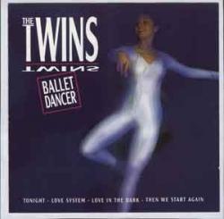 The Twins - Ballet Dancer