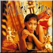 Jody Watley - Intimacy