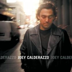 Joey Calderazzo - Joey Calderazzo