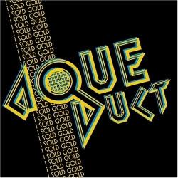 Aqueduct - I Sold Gold