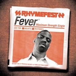Rhymefest - Fever