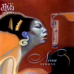 Nina Simone - The Diva Series: Nina Simone