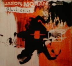Jason Moran - Black Stars