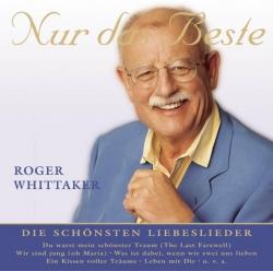 Roger Whittaker - Nur das Beste