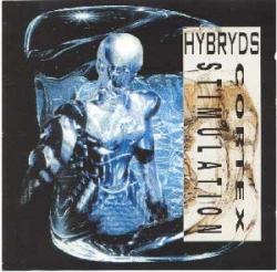 Hybryds - Cortex Stimulation