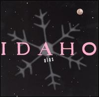 Idaho - Alas