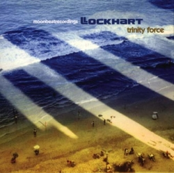Lockhart - Trinity Force