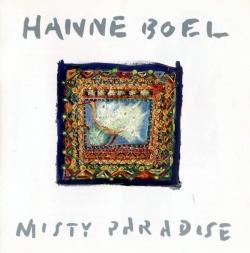Hanne Boel - Misty Paradise