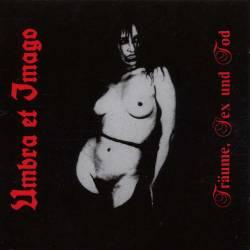 Umbra et imago - Träume, Sex Und Tod