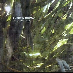 Andrew Thomas - Fearsome Jewel