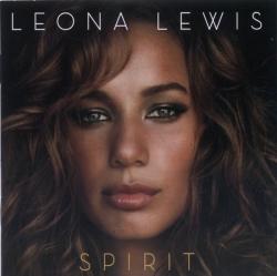 Leona Lewis - Spirit