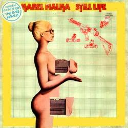 Karel Fialka - Still Life