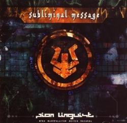 Zion Linguist - Subliminal Message