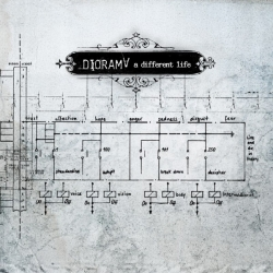 Diorama - A Different Life