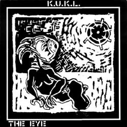 KUKL - The Eye