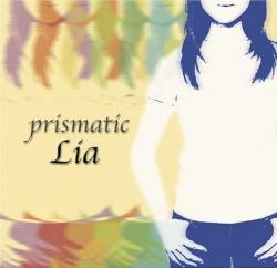 Lia - Prismatic