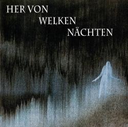 Dornenreich - Her Von Welken Nächten