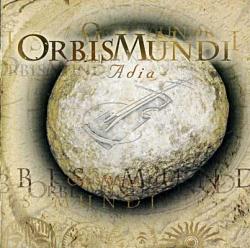 Orbis Mundi - Aida