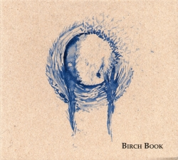 Birch Book - Vol. I