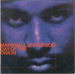 Marshall Jefferson - Day Of The Onion