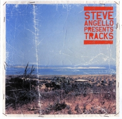 Steve Angello - Tracks