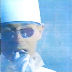 Pet Shop Boys - Disco 2