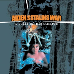 Aiden - A Split Of Nightmares