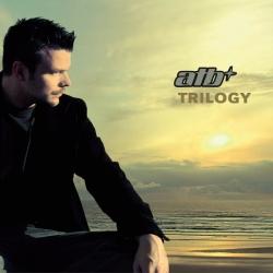 ATB - Trilogy