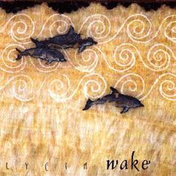 Lycia - Wake