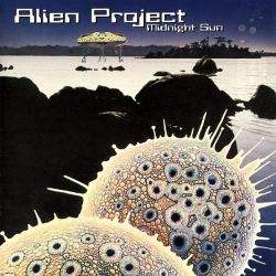 Alien Project - Midnight Sun