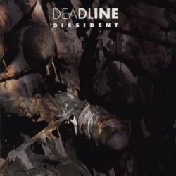 deadline - Dissident