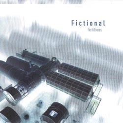 Fictional - Fictitious
