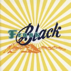 Frank Black - Frank Black