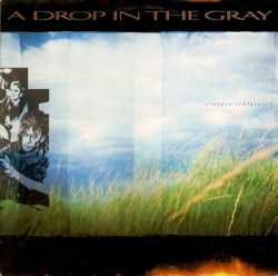 A Drop In The Gray - Certain Sculptures