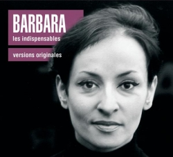 Barbara - Les Indispensables