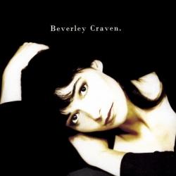 Beverley Craven - Beverly Craven