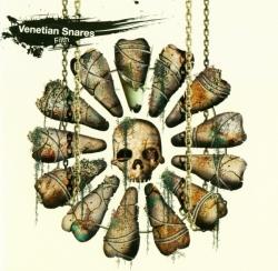 Venetian Snares - Filth