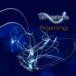 M-Sphere - Floating