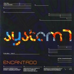 System 7 - Encantado