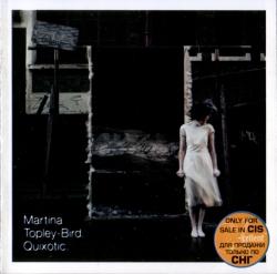Martina Topley-Bird - Quixotic