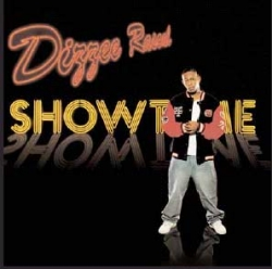 Dizzee Rascal - Showtime